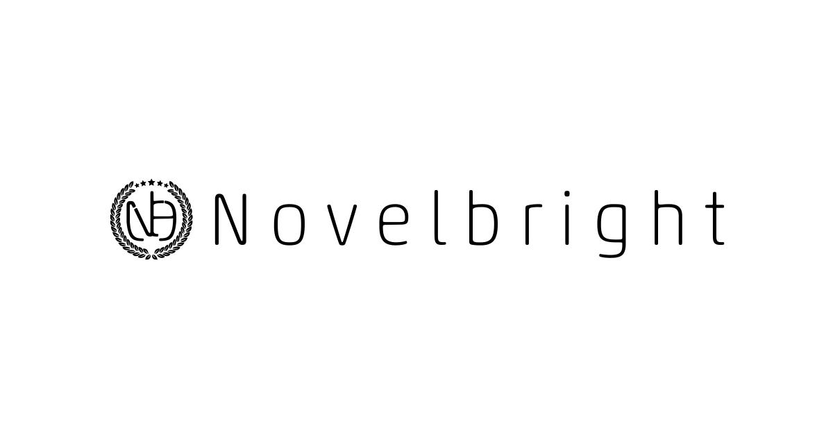 仙台 ノーベル ブライト